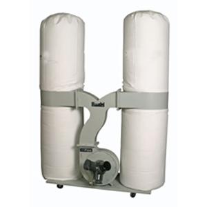 Dust-extractor-2