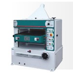 Surfacer thicknesser MB105C