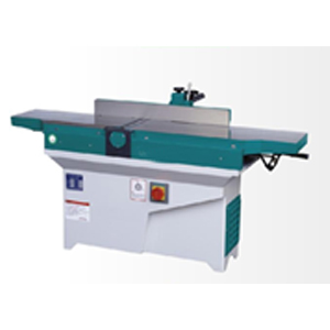 Surfacer thicknesser MBL503 MB504