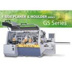 moulders-GS