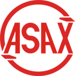 Asax Agencies